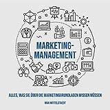 Das Ziel von Marketing