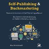 Preise im Self-Publishing festlegen
