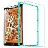 ESR Panzerglas Schutzfolie kompatibel mit iPad Mini 5 2019 / iPad Mini 4 7.9 Zoll, Premius 9H Hartglas Displayschutzfolie für iPad Mini 5th Generation [HD Kristallklar Blasenfrei Kratzfest]