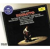 The Originals - Verdi (Rigoletto)