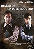 A Young Doctor's Notebook & Other Stories - Complete Series (2013) ( ) [ Spanische Import ]