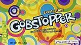 Wonka Everlasting Gobstopper NET WT 5OZ. (141,7g)