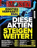 FOCUS Money 28/2021 'Diese Aktien steigen weiter!'