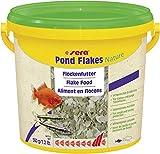 sera Pond Flakes 3.800 ml