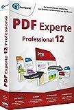 PDF Experte 12 Professional DVD Multilingual