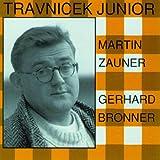 Travnicek Junior - Martin Zauner