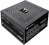 Thermaltake Toughpower PF1 650W Platinum PC-Netzteil, PS-TPD-0650FNFAPA-1