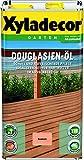 Xyladecor Douglasien-Öl (5 l)