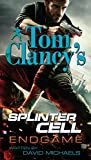 Tom Clancy's Splinter Cell: Endgame (English Edition)