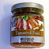 Tamarindenpaste - Thai Pride - 195g - Tamarinde -