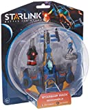 Starlink Starship Pack - Scramble