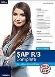 SAP R/3 Comp