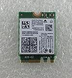 Lenovo Yoga 3 11 80J8 WiFi WLAN WLAN Wireless Karte Mini PCI-E INT-3160NGW
