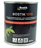 Bostik 1513 Kontaktklebstoff Spezialklebstoff Autohimmel 650 g