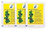 Arauner Kitzinger Trockenhefe Reinzucht-Hefen Portwein, 3er Pack, für 150 Liter