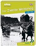 memo Wissen entdecken. Der Zweite Weltkrieg: 1939-1945. Das Buch mit Poster!