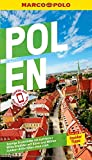 MARCO POLO Reiseführer Polen: Reisen mit Insider-Tipps. Inklusive kostenloser Touren-App