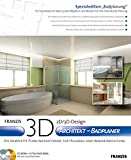 3D Architekt Badplaner (DVD-ROM)