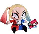 DC Comics Funko Pop! Suicide Squad Harley Quinn