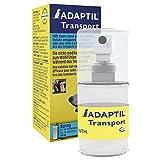 ADAPTIL Transport Spray 20ml, für eine entspannte Autofahrt mit H