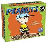 Peanuts 2020: Original Andrews McMeel-Tagesabreißkalender [Kalendar]