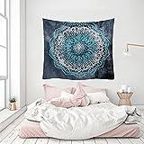 NTtie Wandbehang Tapisserie Tapisserie Wand Kunststoff Home Decor Yogamatte Strandtuch Tapisserie Funken