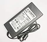 AC Adapter for WD My Cloud Mirror 8TB Storage,WDBLWE0120JCH WDBLWE0080JCH WDBLWE0060JCH WDBLWE0040JCH 12V Charger Power Supply