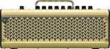 Yamaha THR-30II Wireless