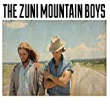 Zuni Mountain Boys