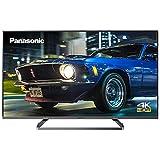 Panasonic 4K Ultra HD TV 100 cm (40 Zoll) HX810 Serie