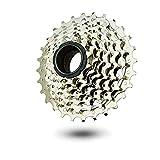 Drift Maniac E-Bike-Freilauf, 7 Gänge, 11-28/11-34T, EPOCH, Herren, 7S 11-34T