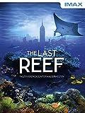 IMAX: The Last Reef [dt./OV]