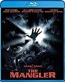 The Mangler [Blu-ray]