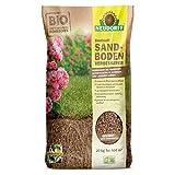 Neudorff Bentonit Sandboden Verbesserer - 20 kg