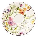 Villeroy & Boch, Porcelain, Basic, 16