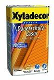 XYLADECOR Dauerschutz-Lasur Palsidander 750ml - 5087916