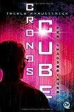 Cronos Cube 2: Der Chaosbring