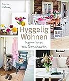 Hyggelig Wohnen: Inspirationen aus Skandinavien