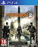 Ubisoft Tom Clancy's The Division 2 - PS4 nv Prix