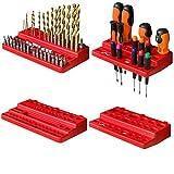 Werkzeugträger Sortiment Werkzeugwand Werkzeughalter Wandregal Werkstatt