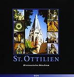 Die Erzabtei St. Ottilien: Missionarisches Mö