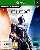 Elex II - Xbox Series X/S