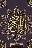 Der heilige Koran: Der Heilige Koran auf D
