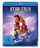 Star Trek: Discovery - Staffel 2 [Blu-ray]
