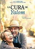 Yaloms Anleitung zum Glücklichsein (Yalom's Cure, Spanien Import, siehe Details für Sprachen)
