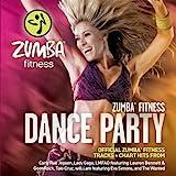 Zumba Fitness Dance Party / V