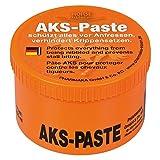 HORSE fitform AKS Antifress Paste, Universalschutz gegen Anfressen 250g