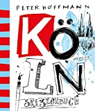 Köln Skizzenb