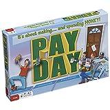Hasbro Pay Day Spiel