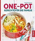 One-Pot - Gerichte für die F
